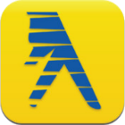 Yellow Pages logo square icon