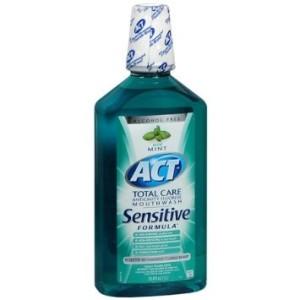 sensitive6
