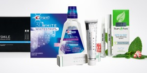 best-teeth-whitening-products-1105103-TwoByOne